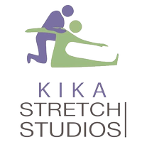 KIKA STRETCH Studios - Summit