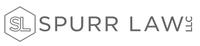 Spurr Law LLC