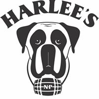 Harlee's Tap & Grille