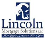 Lincoln Mortgage Solutions, LLC