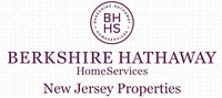 Danielle Putis | Berkshire Hathaway HomeServices NJ Properties