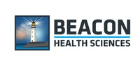Beacon Health Sciences