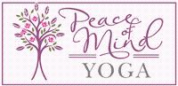 Peace of Mind Yoga