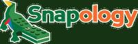 Snapology Summit NJ
