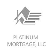 Platinum Mortgage LLC