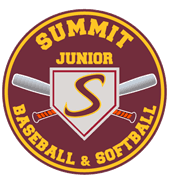Summit Junior Baseball & Softball