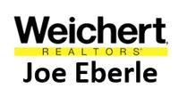 Weichert Realtors- Joseph Eberle