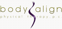 body align physical therapy