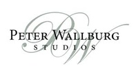 Peter Wallburg Studios