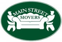 Main Street Movers
