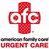 AFC Urgent Care Short Hills