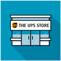The UPS Store 1108- New Providence