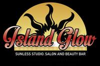 Island Glow Sunless Tanning & Beauty