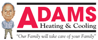 Adams Heating Company