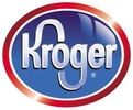 Kroger - Anderson Towne Center