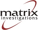 Matrix Investigations & Consulting, Inc.