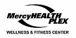 Mercy HealthPlex -  Anderson