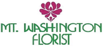 Mt. Washington Florist