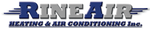 Rineair Heating & Air Conditioning, Inc.