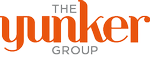 The Yunker Group, Inc.