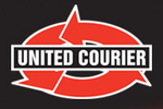 United Courier
