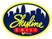 Skyline - Anderson, Team Hospitality, Inc