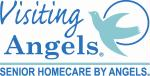 Visiting Angels - Where you select your caregiver