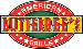 Butterbee's American Grille