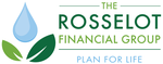 Rosselot Financial Group Inc.