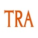TRA Design