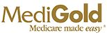 MediGold