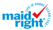Maid Right of East Cincinnati & Northern Kentucky