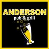 Anderson Pub & Grill LLC