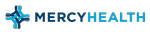 Mercy Health Physicians - Forest Hills Family Medicine