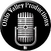 Ohio Valley Productions