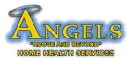 Angels Above and Beyond Home Health Services