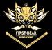 1st Gear Driving Academy Inc.
