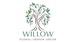 Willow Floral Design Décor