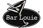 Bar Louie - Anderson Towne Center