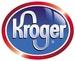 Kroger - Mt Washington