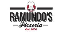Ramundo's Pizza