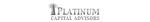 PLATINUM CAPITAL ADVISORS LLC