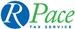 R Pace Tax Service, LLC