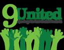 9 United