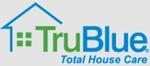 TruBlue Cincinnati East