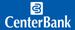 CenterBank