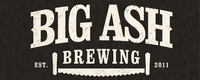 Big Ash Brewing