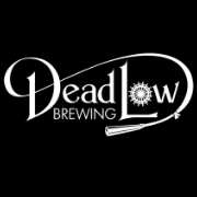 Dead Low Brewing