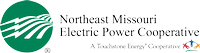 Northeast Missouri Electric Power Cooperative