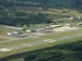 Greenbrier Valley Airport